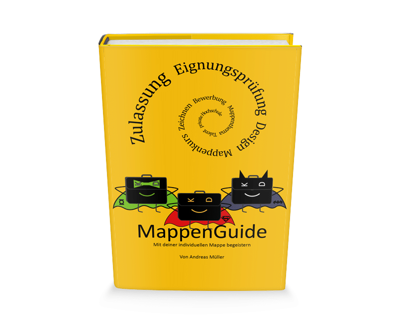 MappenGuide eBook