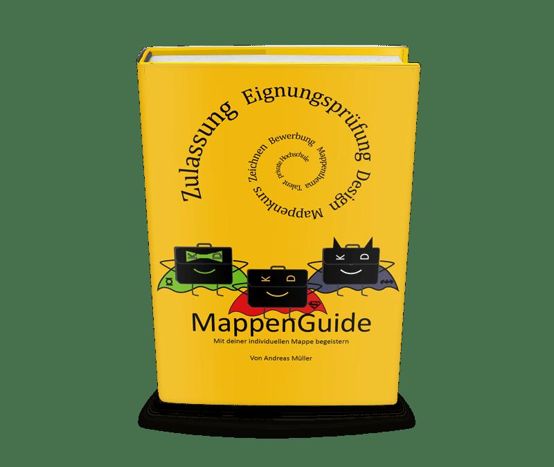 MappenGuide eBook
