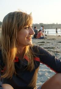 Lena Uphoff