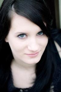 Tanja Schimscha