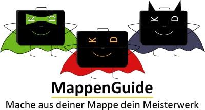 MappenGuide