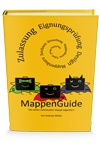 MappenGuide Cover