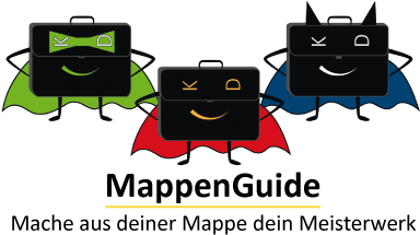 MappenGuide